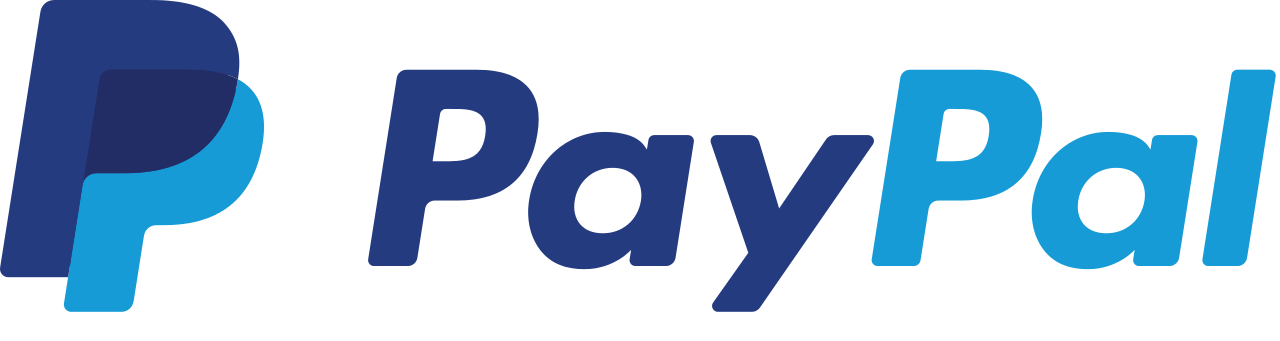 Connect with PayPal